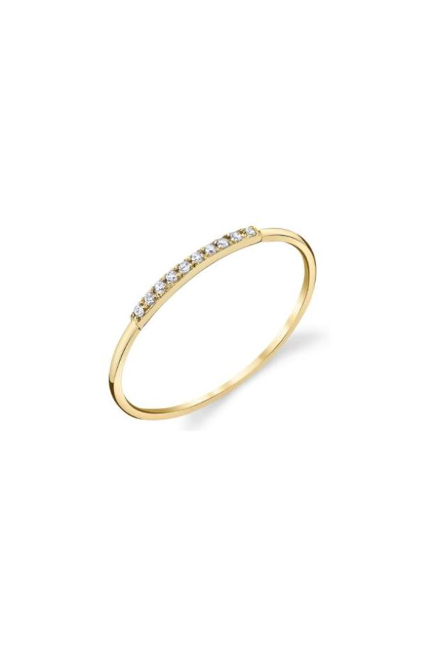 xl_gabriela_artigas_mini_axis_ring_in_yellow_gold.jpg